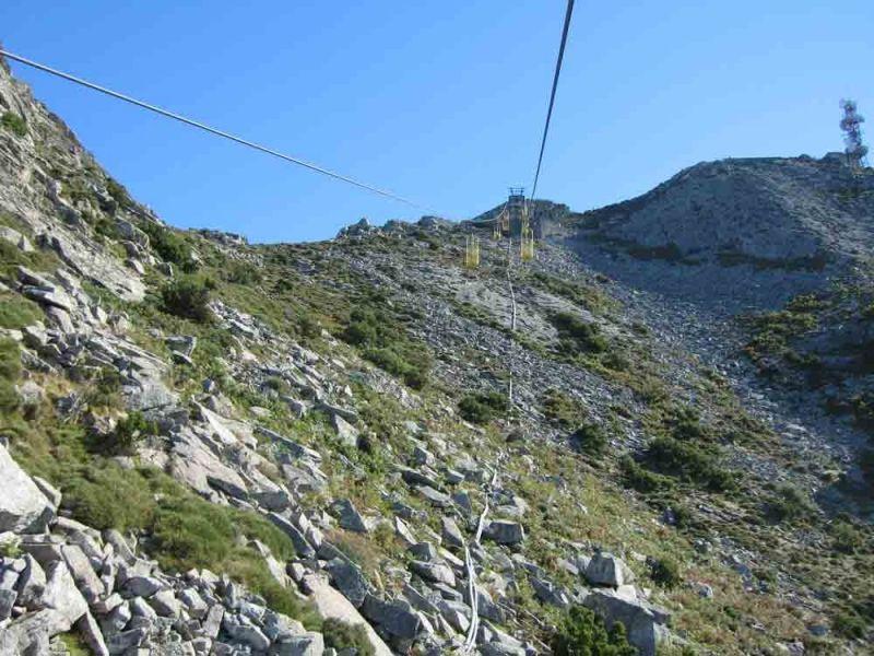 Elba27-27-800-600-80.jpg