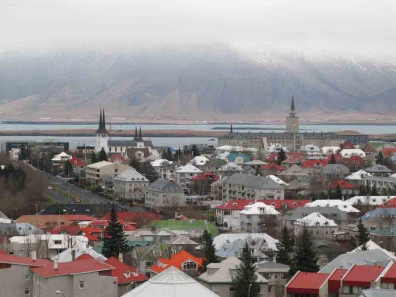 Rekjavik-173-800-600-80.jpg