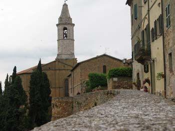 53WebGallery_Italy2011-301-800-600-80.jpg