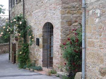 58WebGallery_Italy2011-306-800-600-80.jpg