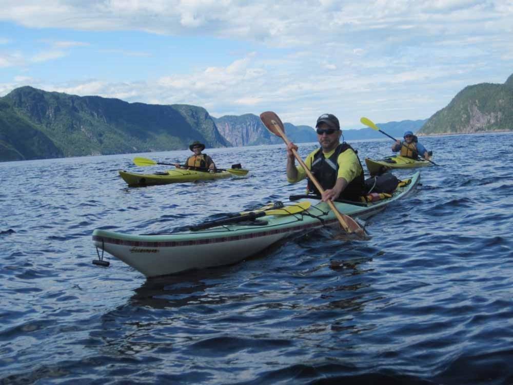 Fjord-Canada.jpg
