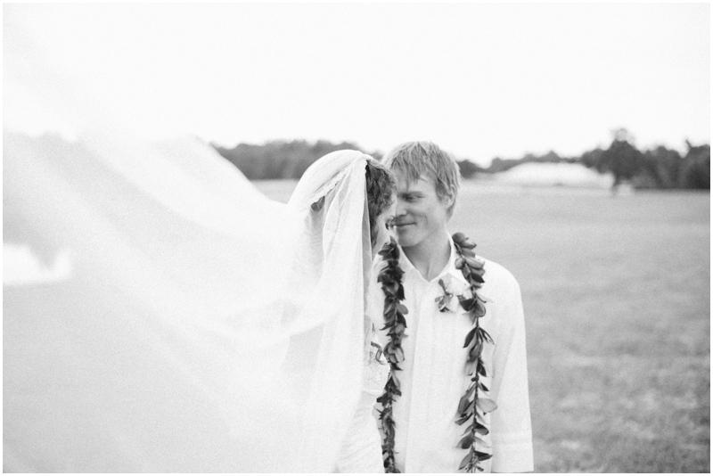 Nascar Wedding
