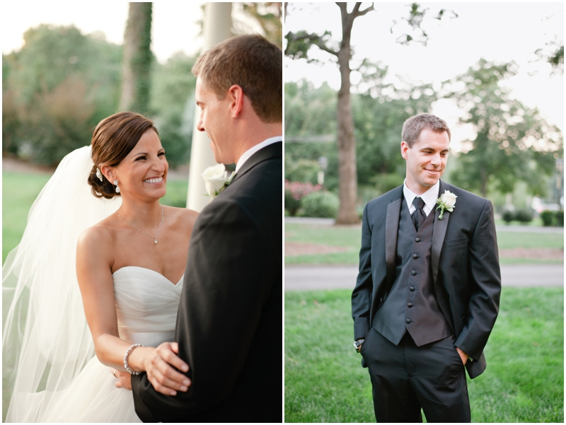 Boone Hall Plantation Wedding Photographer 6