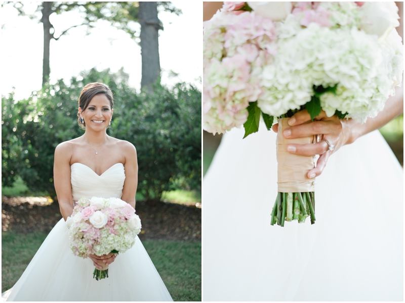 Boone Hall Plantation Wedding Photographer 5
