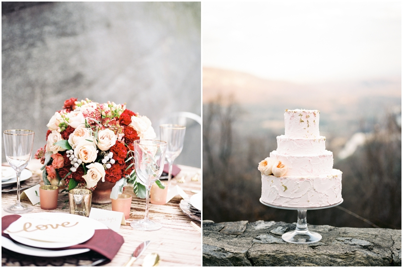 Chimney Rock Wedding Photographer 2