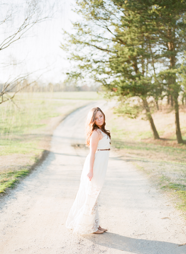 Carrigan Farms Wedding Photographer 1