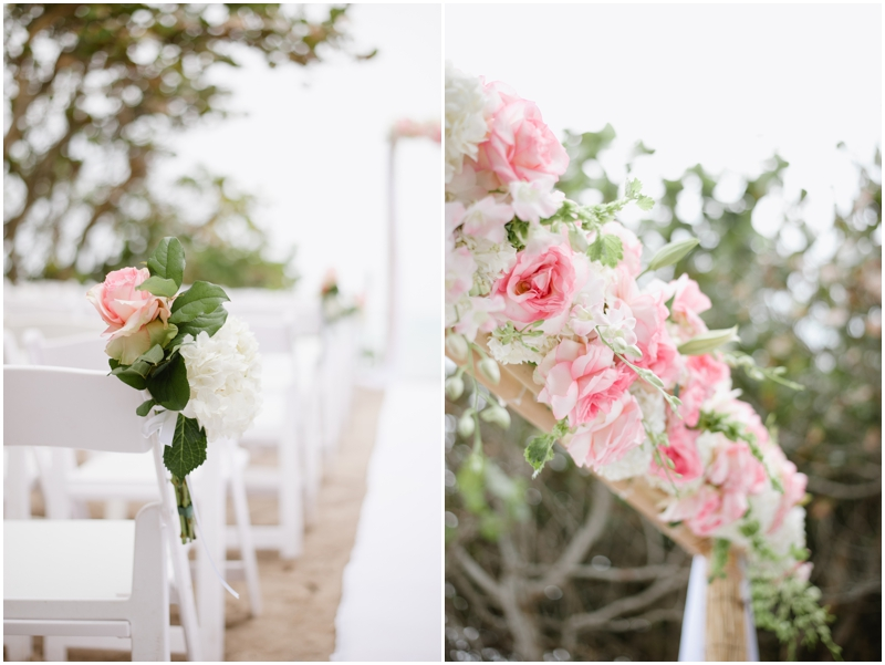 Jupiter Beach Resort Wedding  3