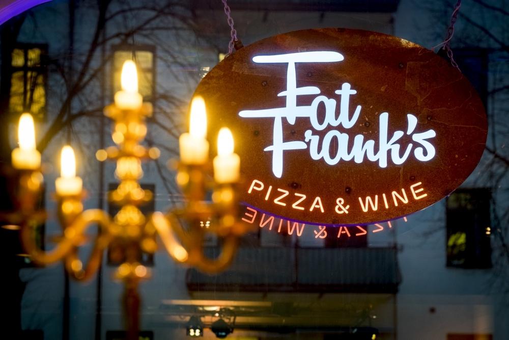 _DSF1352_fatfranks.jpg