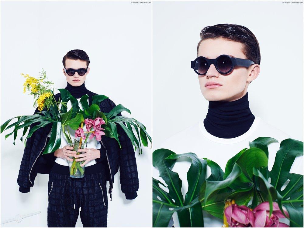 Fashionisto-Exclusive-Reece-Harold-003-horz.jpg