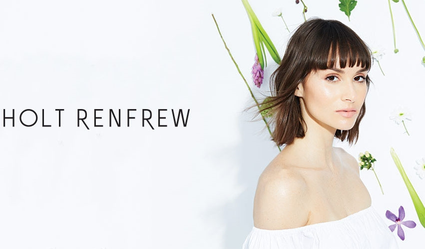 lena holt renfrew copy1.jpg