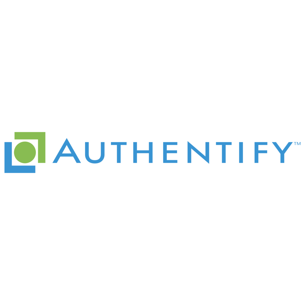 authentify-logo-png-transparent.png