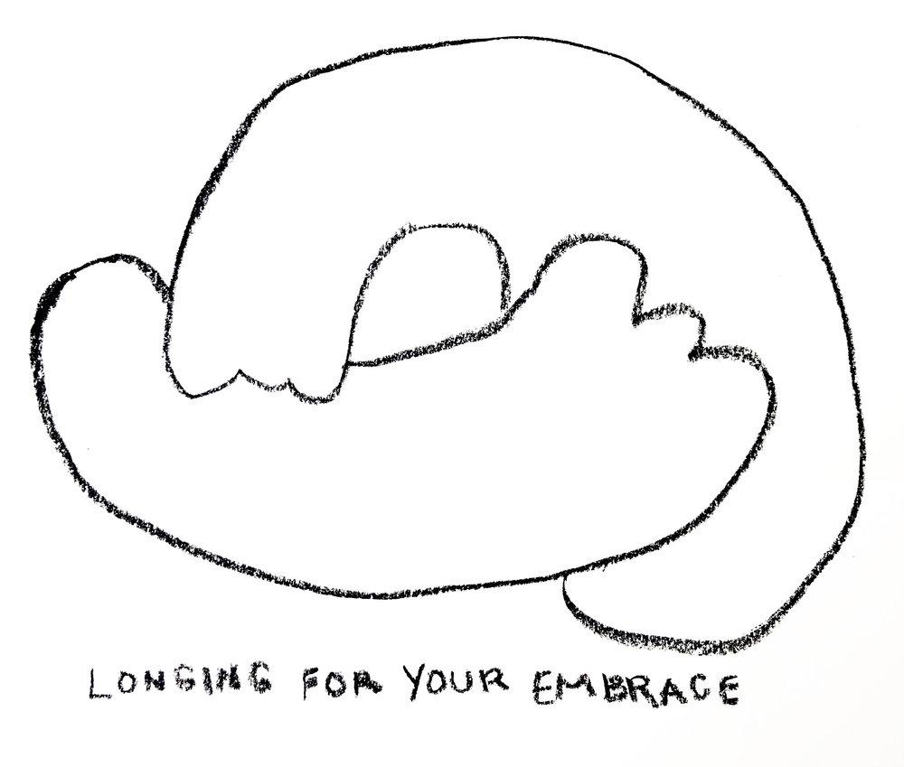 longingforembrace.jpg