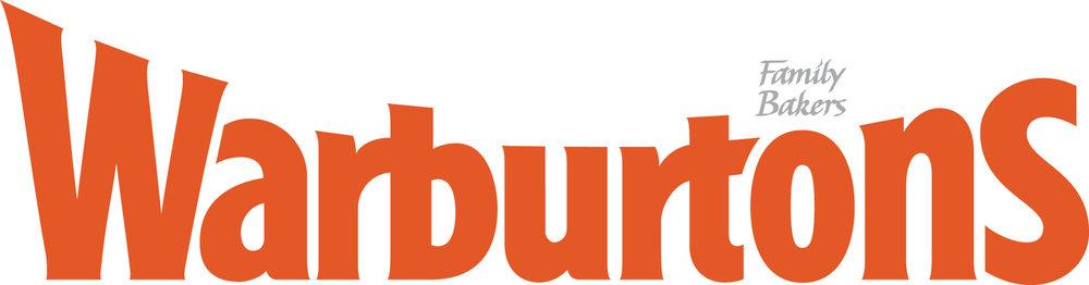 warburtons_logo_2010_RGB.jpg