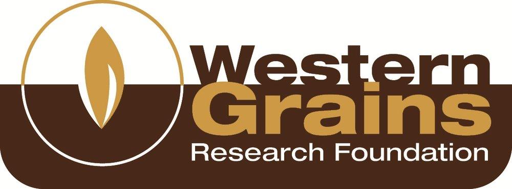 Western Grains.jpg