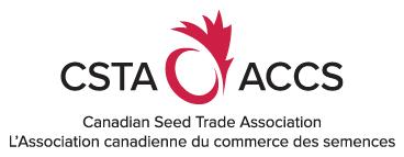 CSTA_Logo_Full_CMYK.jpg