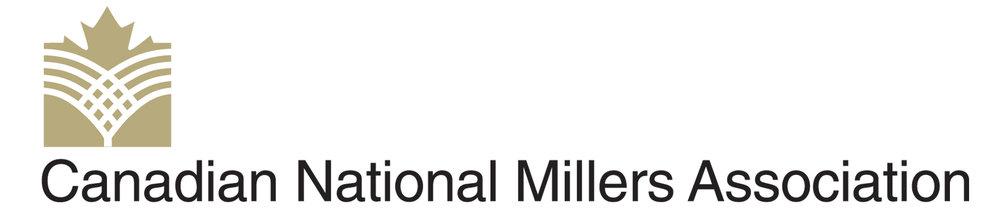 CMNA_Logo.jpg