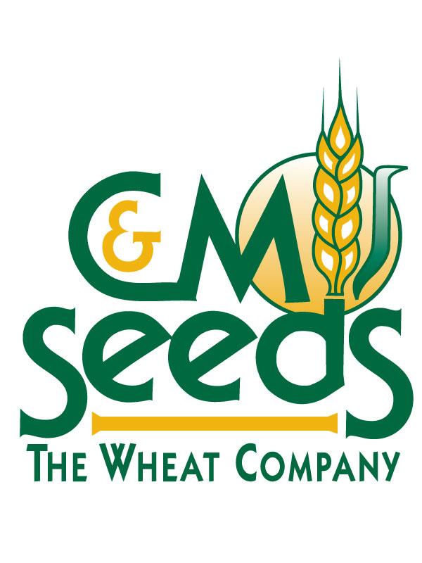 CM-logo_thewheatcompany.jpg