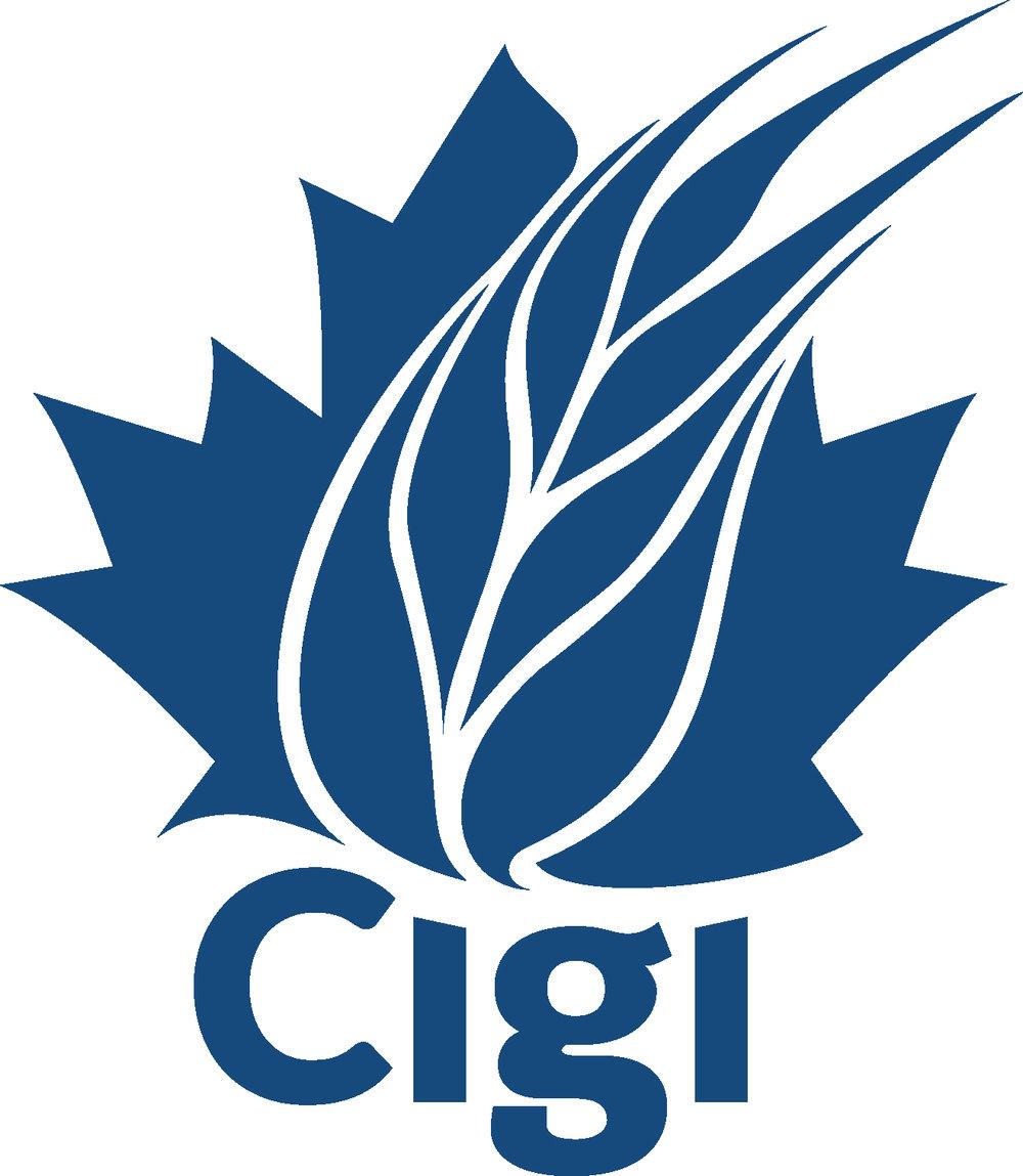 Cigi Logo_blue.jpg