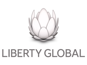 Liberty-Global-logo-master.png