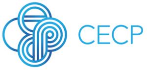 cecp_logo_detail.png