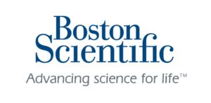 boston-scientific.png