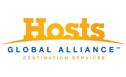 Hosts+Global+Logo+.png