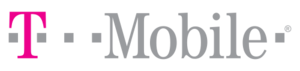 500px-T-Mobile_logo_svg.png