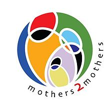 Mothers2mothersLOGO.jpg