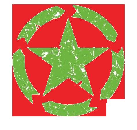 vets village logo.png