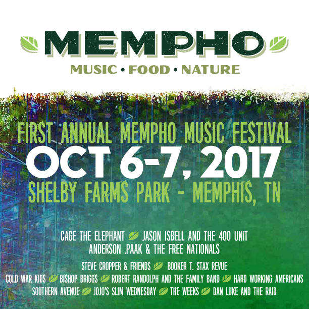 MEMPHO Announcement .jpg