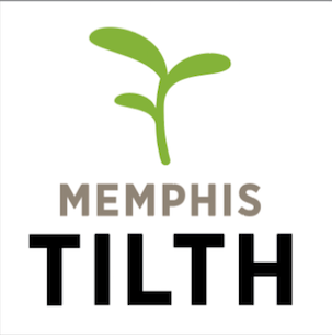 Memphis Tilth .png