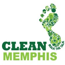 Clean Memphis .png
