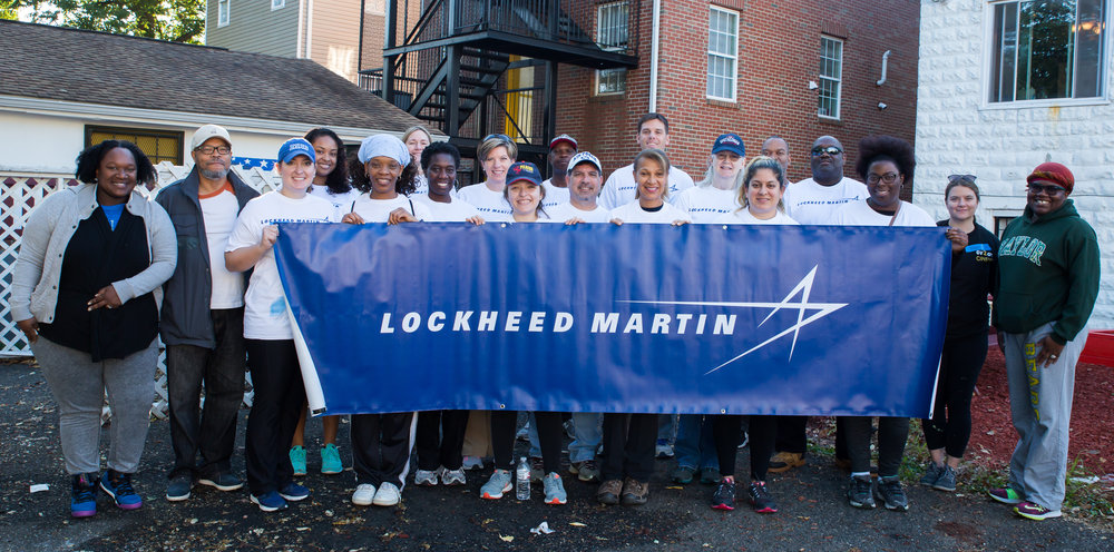 Lockheed-Martin-Group-Photo