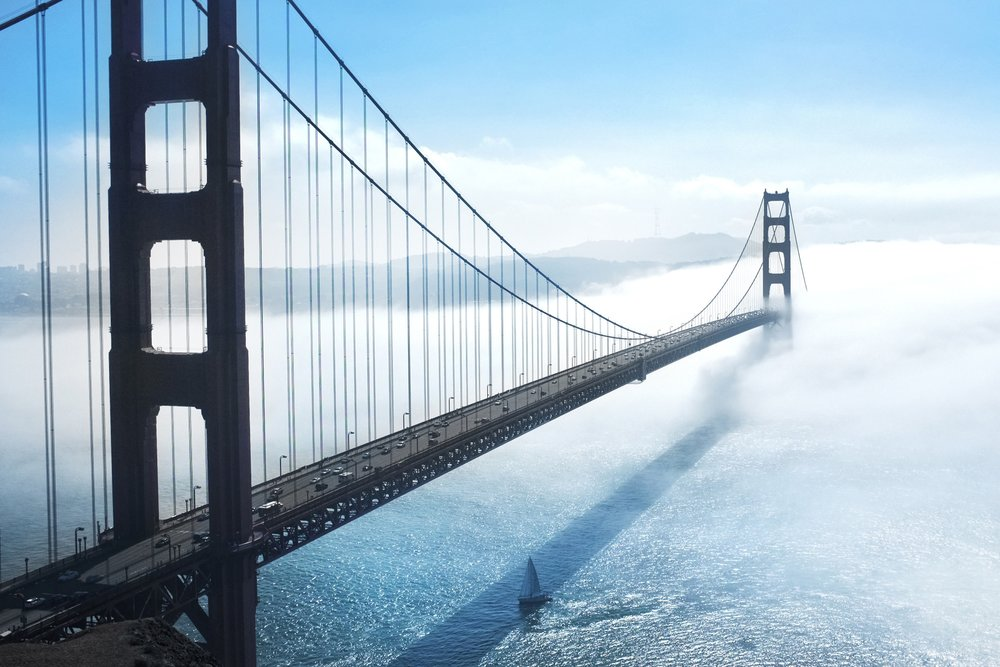 building-bridges.jpg