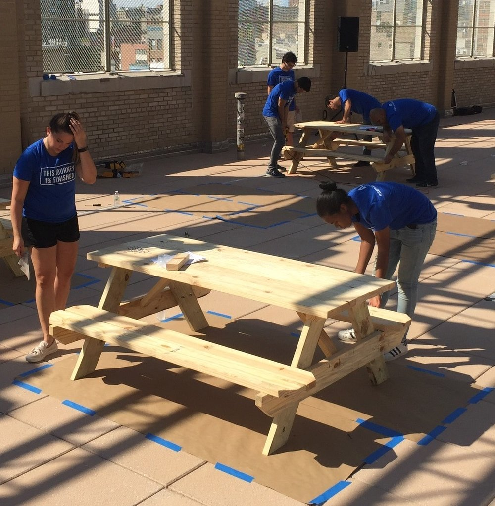 Civic-Working-on-Tables-FB-NDHS.jpg