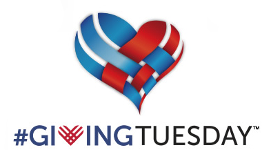 giving-tuesday-logo.jpg