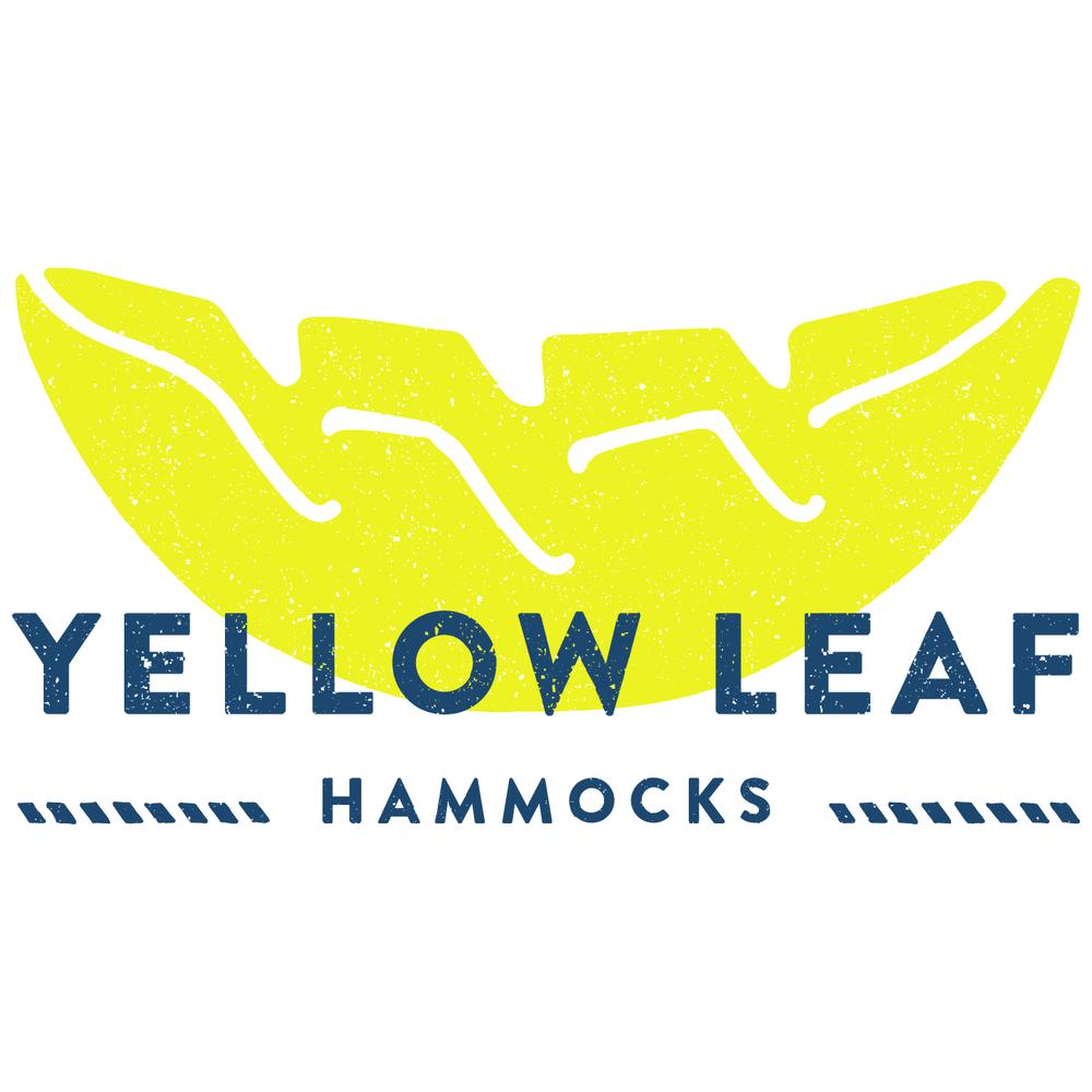 hammock-logo-yellow-leaf-hammocks.png