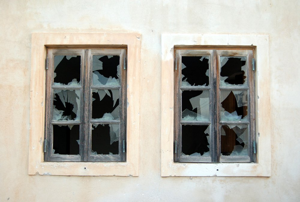broken-windows-broken-promise