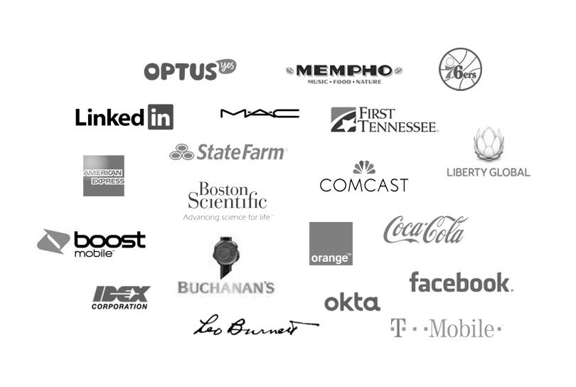 gv2gt clients logos_mono.jpg