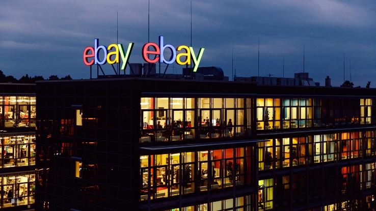 ebay-berlin.jpg