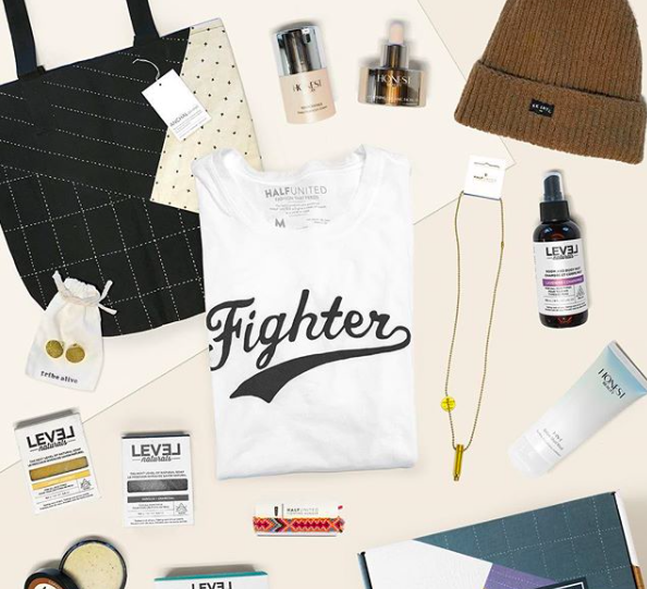 Screen Shot 2018-02-06 at 1.19.33 PM.png
