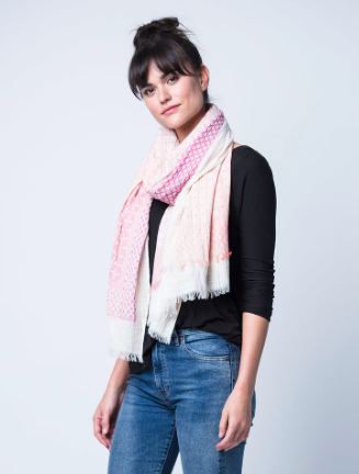 Screen Shot 2018-02-06 at 2.22.04 PM.png