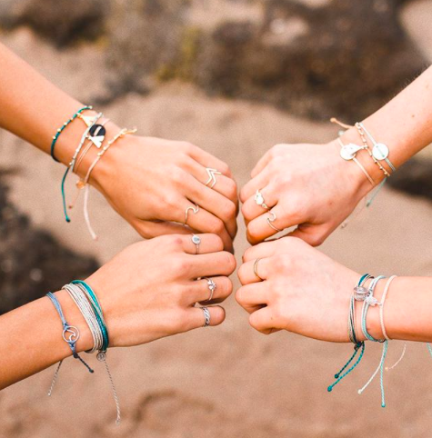 Screen Shot 2018-02-06 at 2.43.13 PM.png