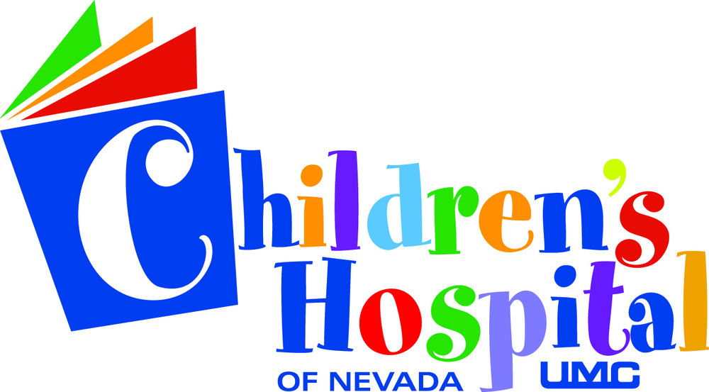 Children's Hospital of Nevada.jpg