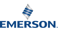 emerson-logo-data-404.png
