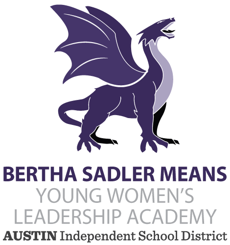 Bertha Sadler Means.png