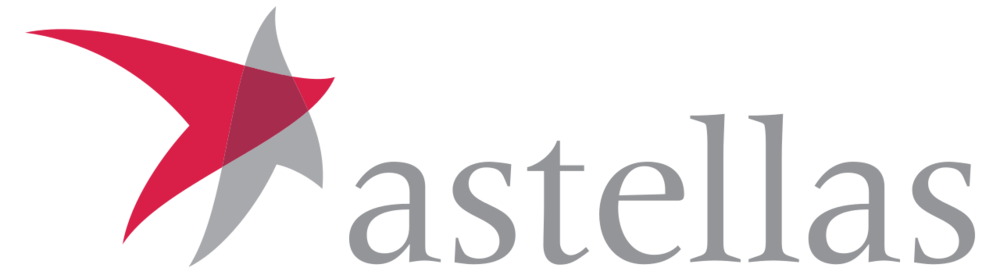 Astellas Logo .png