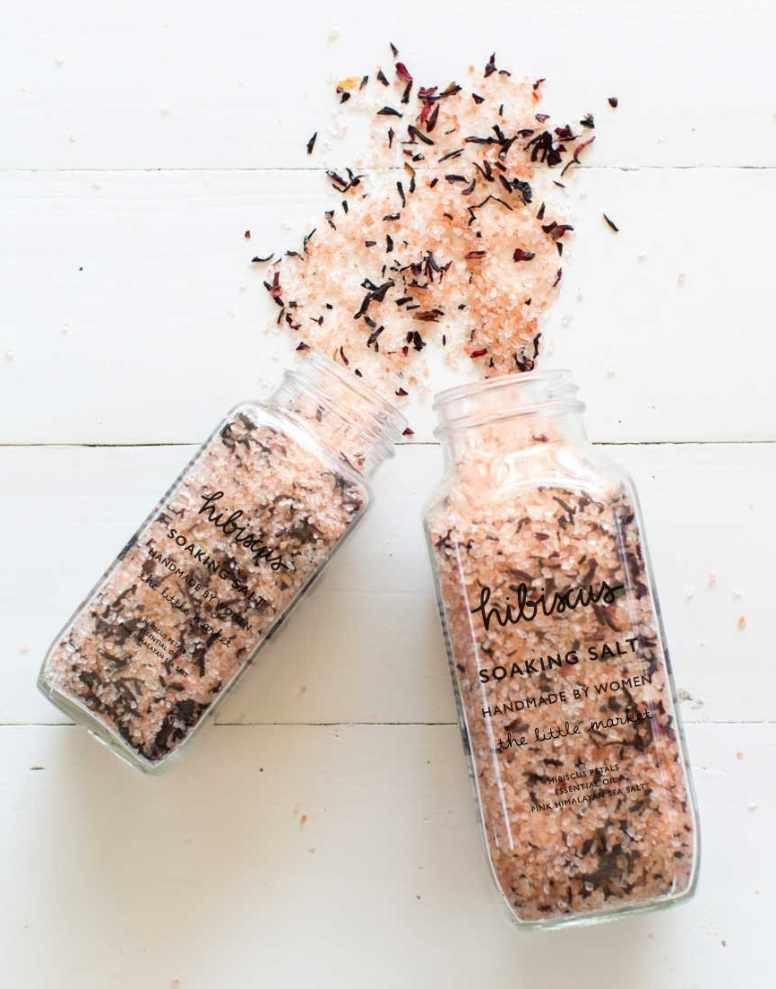 Soaking-Salts-Hibiscus-Photo-Credit-Marisa-Vitale-_The-Little-Market.jpg