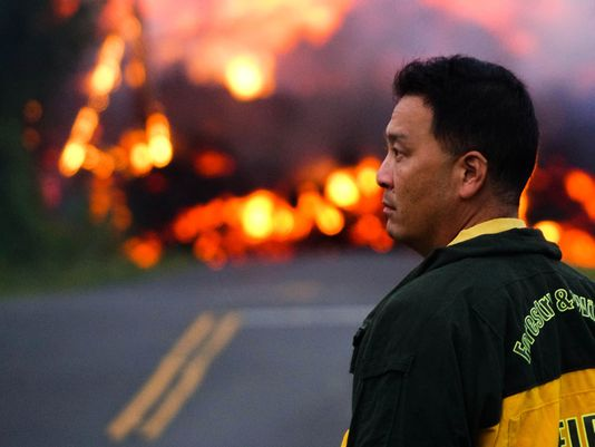 636612654648244416-USP-News-Hawaii-Volcano-99675927.jpg