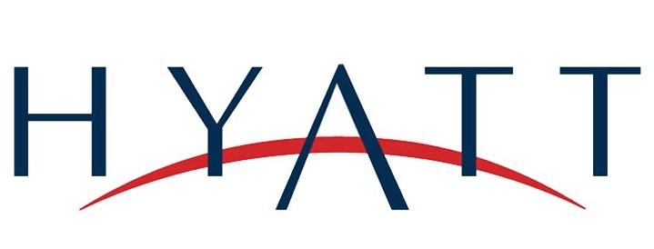 Hyatt-Hotel-Logo.jpg